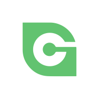 Green-Cable-Icon